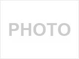 Фото  1 ЧАН чугунный большой 198101